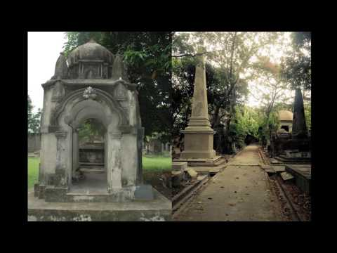 Part One | The Object Flows of Empire: Cross-Cultural Collecting in Early Colonial Calcutta