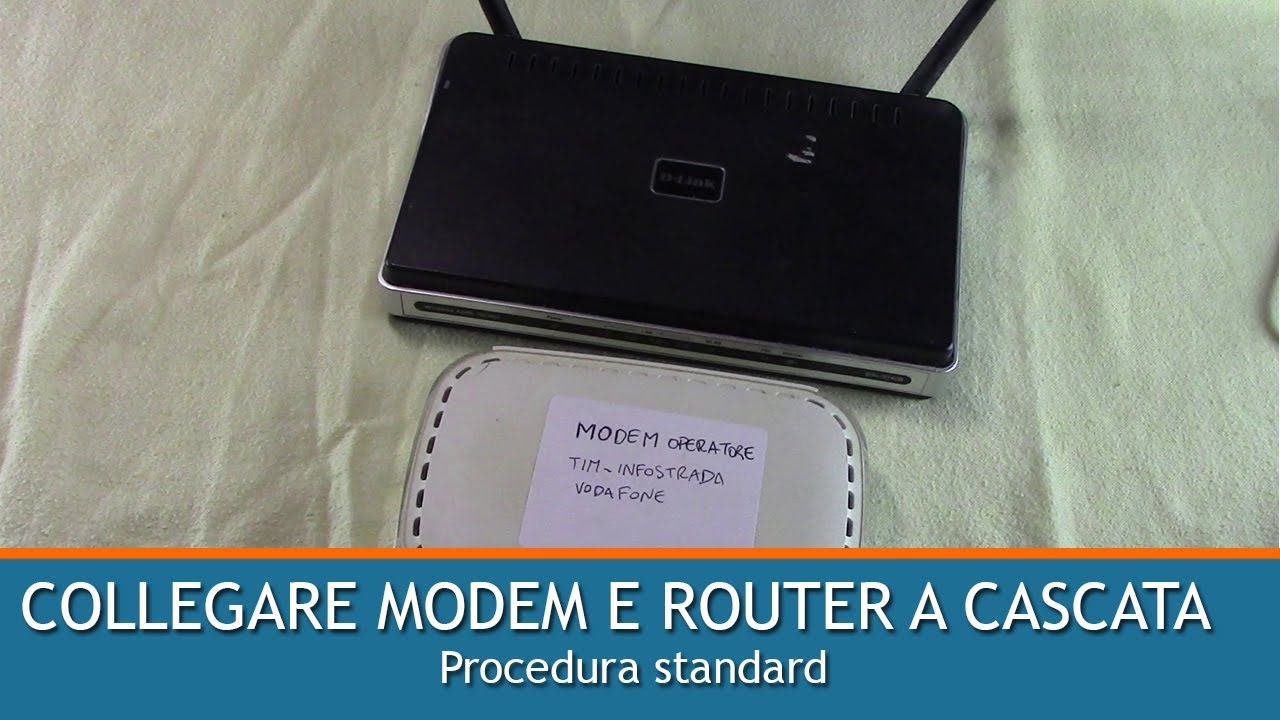 ADS YOUR MODEM DRIVERS DOWNLOAD FREE