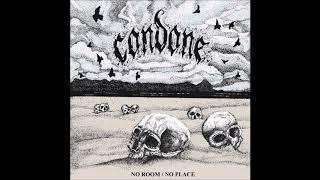 Condone - No Room No Place 2018 (Full EP) thumbnail