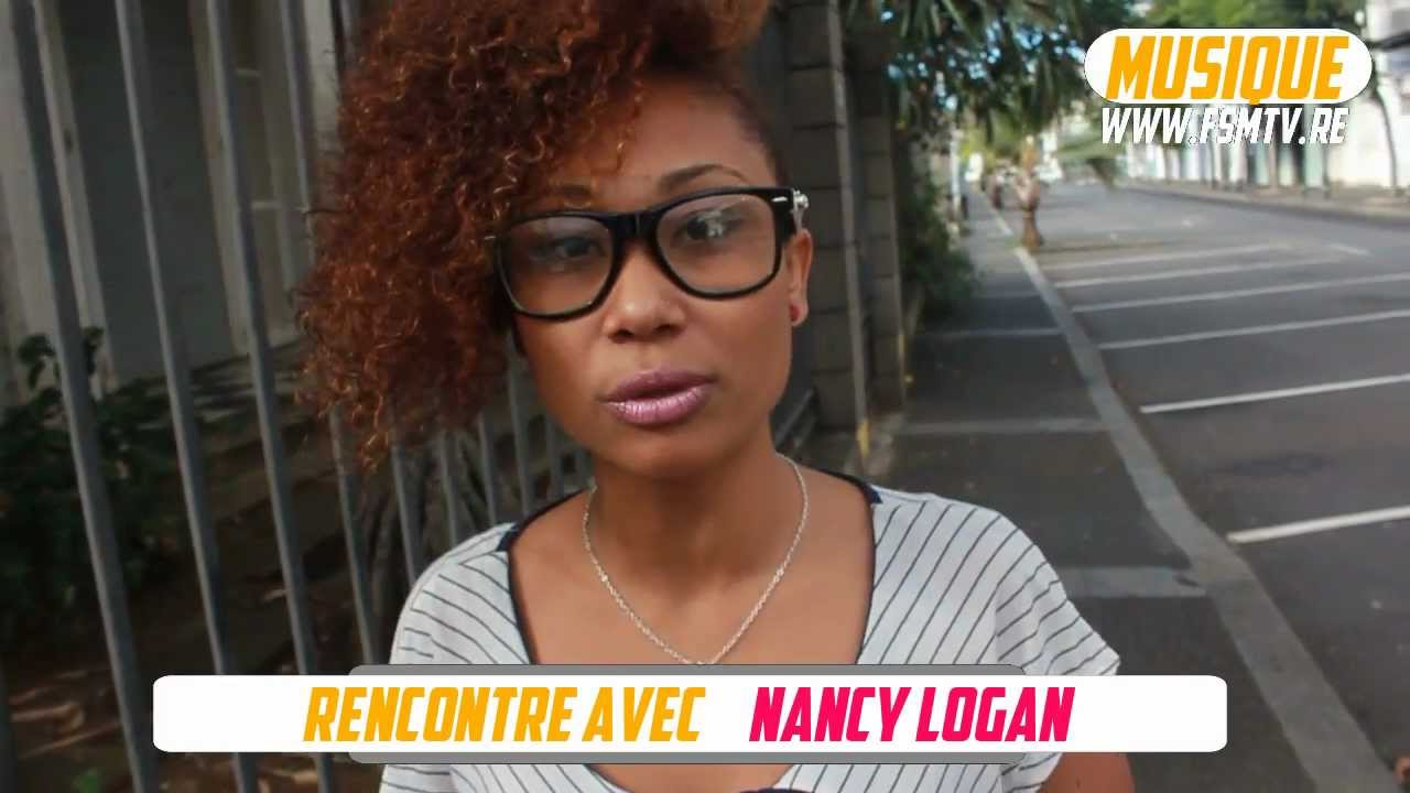 Rencontre nancy