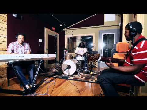 Neo-Soul Keys™ Electric Piano Mark I Suitcase Library for Kontakt 4/5 Player :: Live Demo