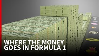 F1's flawed financial model explained