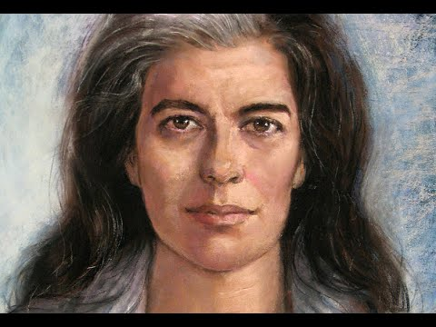Susan Sontag: A Kaleidoscopic Portrait of America on the Cusp of Modernity (2000)