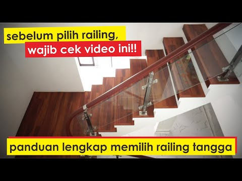 memilih-railing-tangga-minimalis