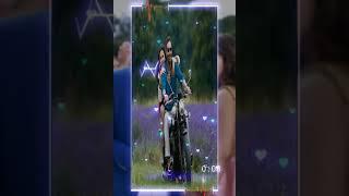 chale-aana-whatsapp-starts