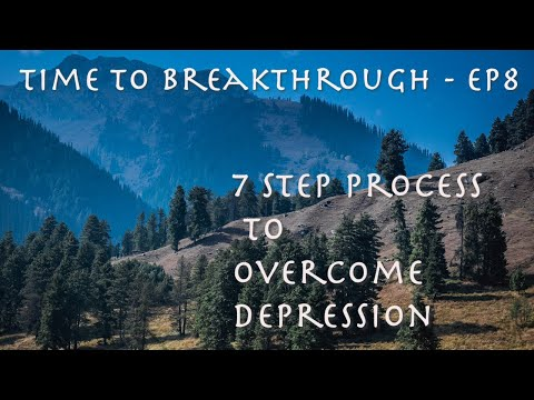 Relieved from Cervical Spondylosis With 10 Treatments@Nadipathyиз YouTube · Длительность: 1 мин34 с