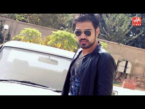 TV Actor Rahul Dixit Commits S****e | Lokhandwala Complex | Bollywood News | YOYO Times Mp3