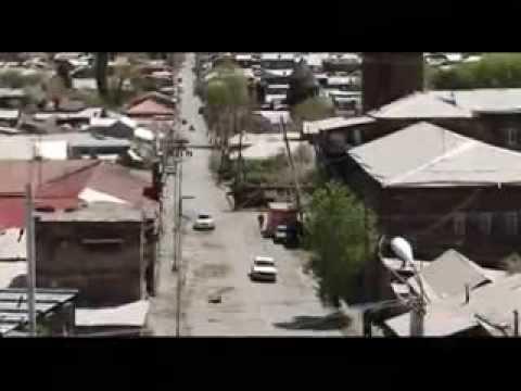 Ленинакан | Leninakan | Լենինական.  Leninakan.com