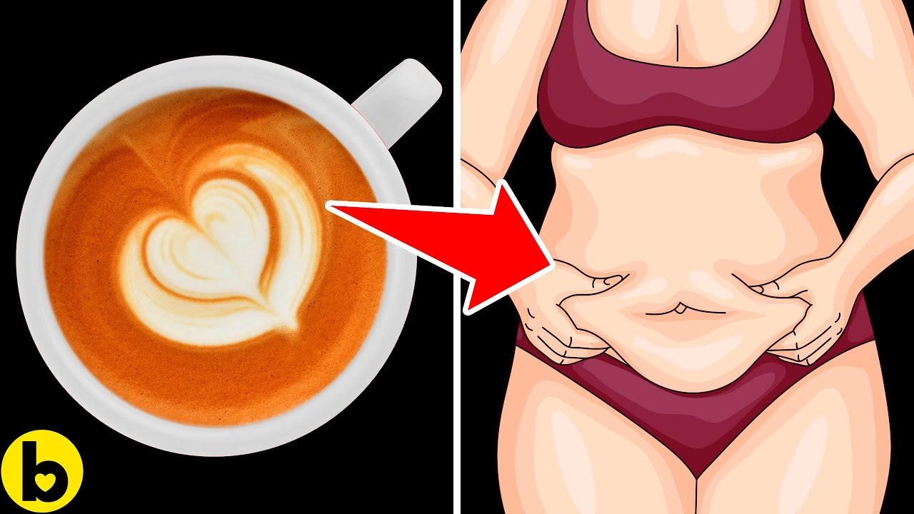 13 Foods Ruining your Weight Loss Goals