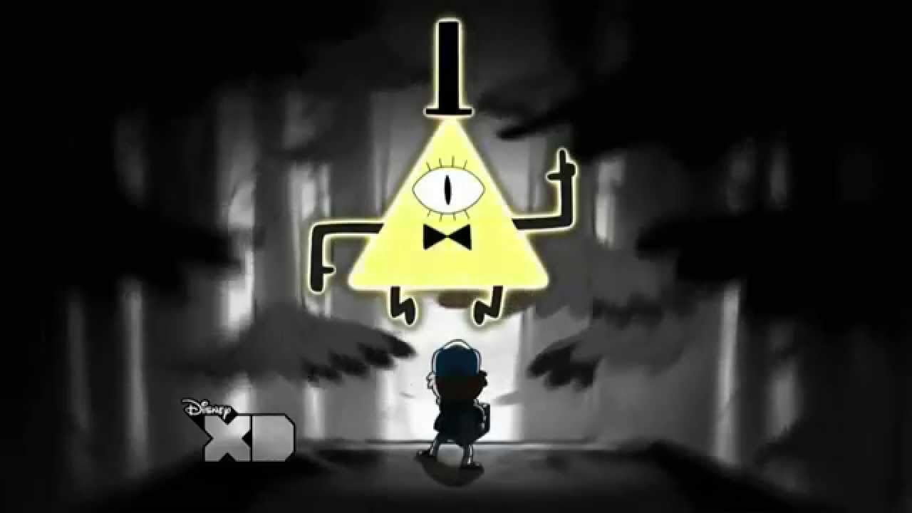 Gravity Falls Bill Cipher Wallpaper Iphone Gravity Falls S02e04 Quot Sock Opera Quot Bill Cipher Is Back