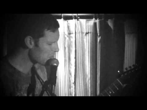 Chad VanGaalen - Shave my Pussy - The Capital Bar - Fredericton