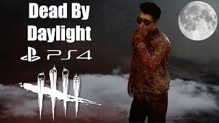 Dead By Daylight PS4 | Dwighty Boy Rango 1 Y Feng Min P2 + 1,000,000 Blood Points.