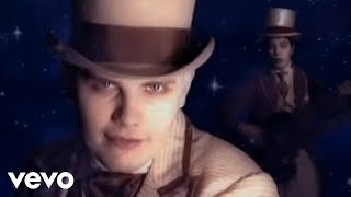 The Smashing Pumpkins - Tonight, Tonight (Official Video)