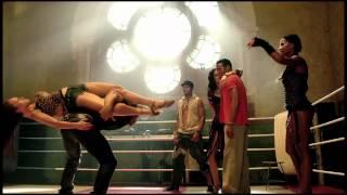 Уличные танцы 2 - Трейлер (дублированный) 1080p