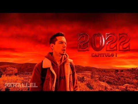 Viajei no tempo | 2022 - Capitulo 1