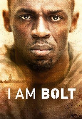 Assistir Eu Sou Bolt