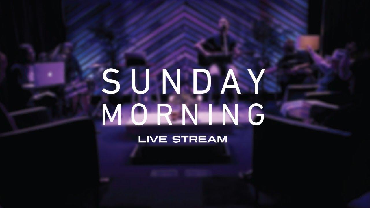 7/5/20   Sunday Live Stream   Reality Ventura