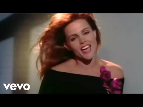 Belinda Carlisle is listed (or ranked) 45 on the list The Best Female Rock Singers