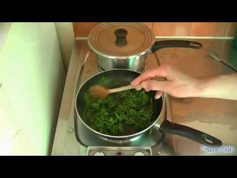 soupe-aux-orties-recette-très-simple