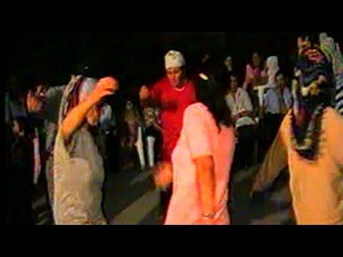 Turhal Semahı (Garip Sefa) Official Music Video #Tokat Oyun Havaları #Garip Sefa