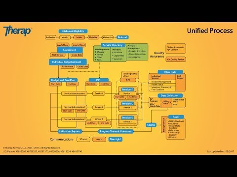 therap-unified-process-management-for-intellectual-&-developmental-disabilities-providers
