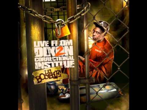 Lil Boosie-Better Not Fight Ft-Webbie Foxx,Lil Trill