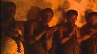 Sankofa clip