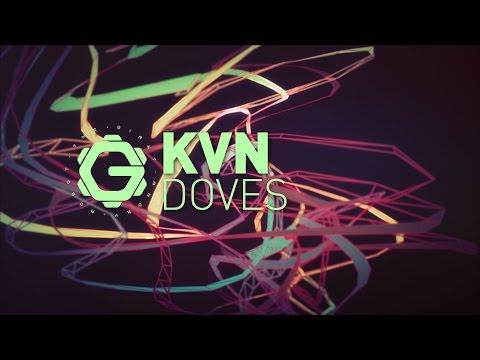 KVN⚡ - Doves