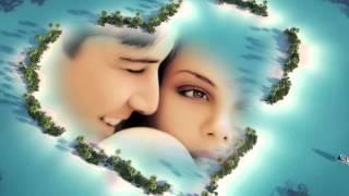 Tony Carreira & Natasha St Pier ~ •☆•Sous le vent - Onde eu for•☆•