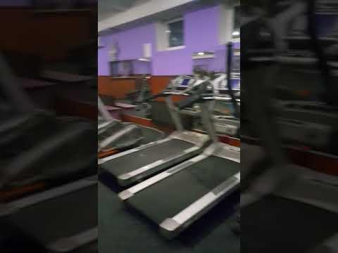 Diamond gym vasilkov