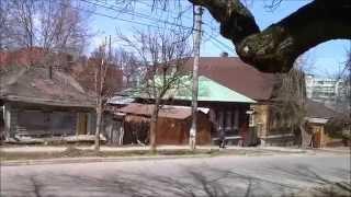Тула Деревянная фильм второй(, 2013-02-18T12:39:48.000Z)