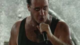 Till Lindemann - Helden