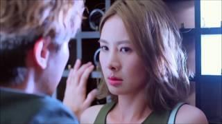 Ze Ming & Mi Mi - Under your skies ღ