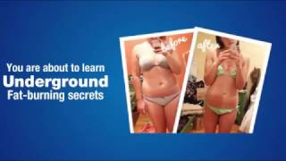 Quick weight loss center cost - weight loss that works. quick weight loss center cost