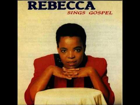 Rebecca Malope ft Benjamin Dube Isabatha Original 1992
