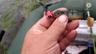 13 августа 2021 г Рыбалка на щуку в Казахстане Селетинское водохранилище ловля щуки на блесну