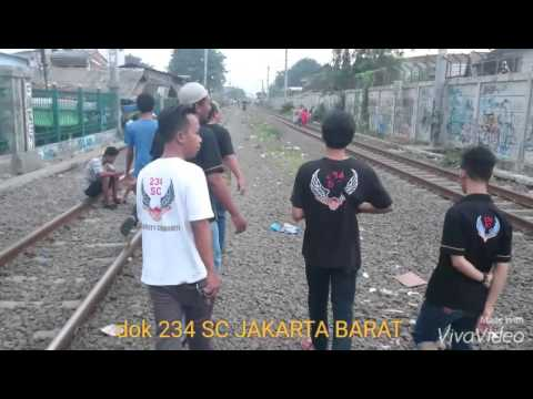 234 SC JAKBAR