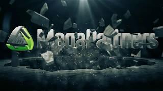 видео Формы коллективного инвестирования в России