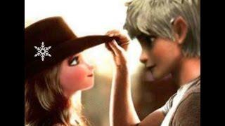 Trailer Me perdi en tu Amor 3 Temporada