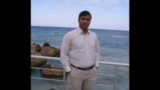 Ch siddique ( FROM DADU BARSALA )  in North Cyprus