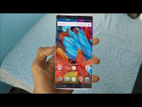 Top 5 Best Upcoming Smartphones 2015