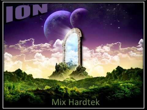 ION - mix Hardtek