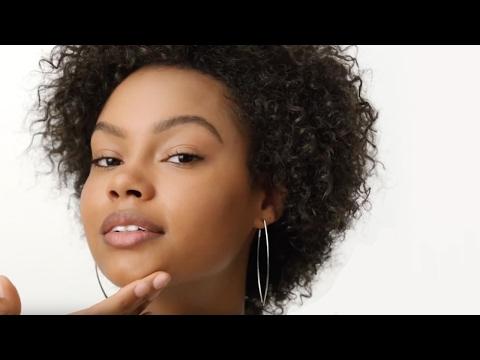 Morning Rush Makeup | BIY Blend It Yourself Pigment Drops | Clinique