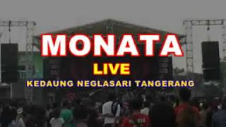 Video RENA KDI / BUKAN YANG PERTAMA MONATA by khuple download MP3, 3GP, MP4, WEBM, AVI, FLV September 2018