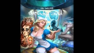 In Secret - Wonderland feat Anastasia R