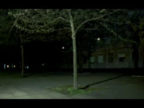 Carpark North - Best Day (directed by Martin de Thurah)