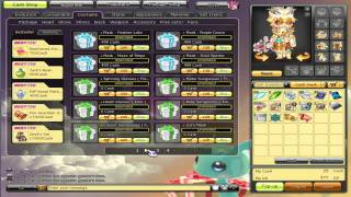 Dragonica Evolution Privat Server