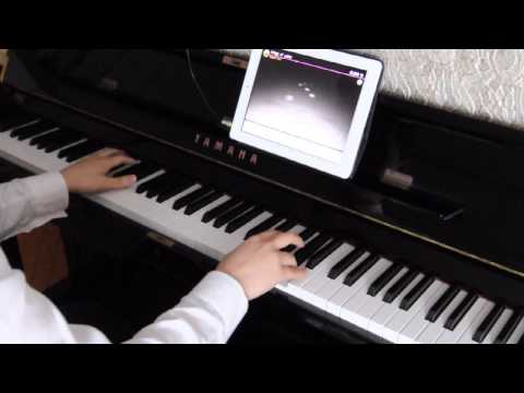 [Deemo] Wings of Piano - Piano Cover