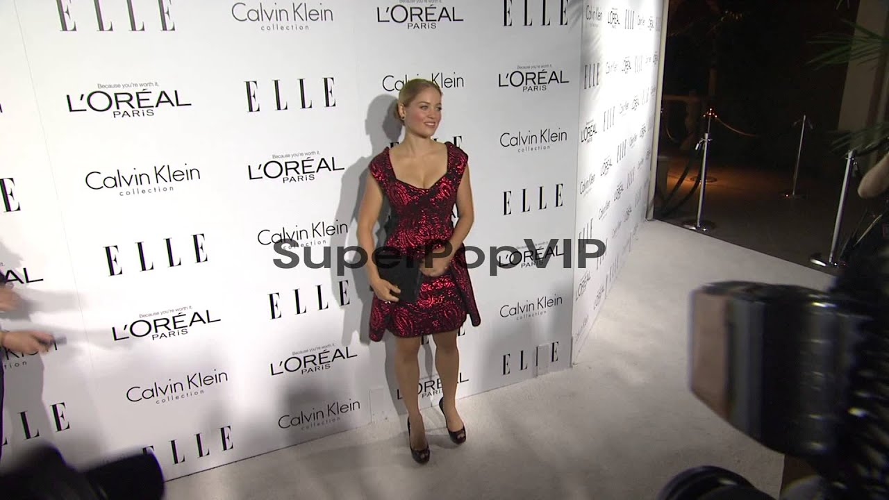 Youtube Erika Christensen nude (72 photos), Pussy, Hot, Feet, cleavage 2006