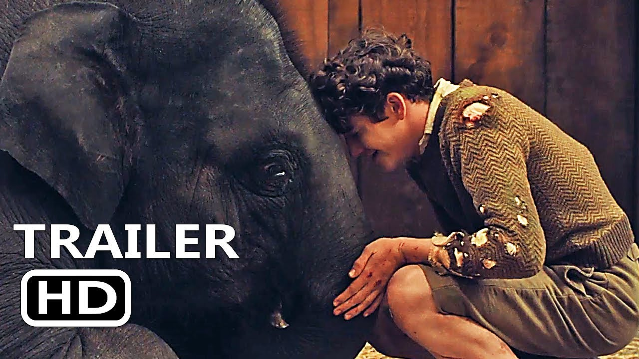 Download ZOO Official Trailer (2018)